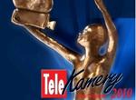 Telekamery 2010 obejrzała w Interii rekordowa liczba internautów
