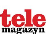 """Aplikacja """"Telemagazyn"""" na smartfony z Windows Phone"""