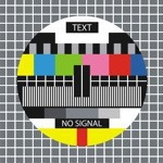 """Mistrzowie odzysku"" w Polsat Viasat Explore"