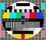 UKE zbada dekodery do odbioru naziemnej telewizji cyfrowej