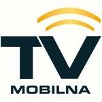 Cyfrowy Polsat rusza z telewizją mobilną: 20 płatnych kanałów