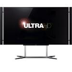 Rośnie popularność telewizorów Ultra HD