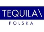 Monika Trawińska i Maciej Musiał w TBWA \ TEQUILA