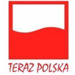"BCMFD media communications wspiera konkurs ""Teraz Polska"""