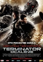 Arnold Schwarzenegger krytykuje film
