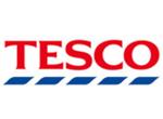 Tesco planuje otworzyć 100 nowych sklepów