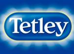 Torebki gratis w promocji Tetley Intensive (wideo)