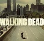 """Czwarta seria """"The Walking Dead"""" w październiku w FOX"""