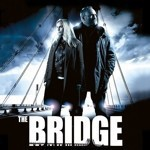 "FOX International Channels pokaże drugą serię serialu ""The Bridge: Na granicy"""