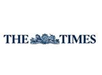 Internetowy 'The Times' gwałtownie traci czytelników po wprowadzeniu opłat