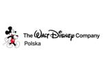 Polski zespół Disneymedia+ poszerzył działalność o 16 krajów