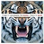30 Seconds To Mars zagrają 8 listopada w Atlas Arenie