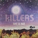 The Killers z nową płytą w tym roku
