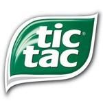 Nieświeży oddech powala w reklamie Tic Taca (wideo)