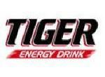 Michalczewski daje Maspexowi prawa do Tigera – FoodCare zapowiada proces
