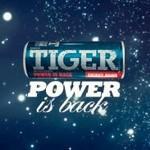 Young & Rubicam przejmuje od DDB Warszawa obsługę Tigera