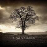 T. Love -