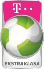 T-Mobile sponsorem piłkarskiej Ekstraklasy przez dwa lata