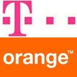 T-Mobile i Orange zmodernizowali 5 tys. stacji bazowych