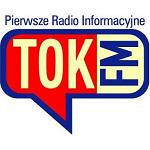 Roszady wśród reporterów TOK FM