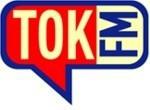 """""""Kuku"""" na antenie TOK FM"""