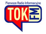 TOK FM z nową oprawą