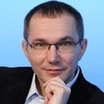 Tomasz Jażdżyński