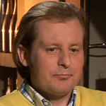 Tomasz Burnos, fot. Sportklub