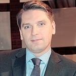 Tomasz Lis, fot. akpa
