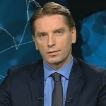 Tomasz Lis, fot. tvp