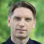 Tomasz Lis i Powerade: TVP czeka na werdykt Komisji Etyki, RASP nie komentuje