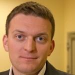 Wpadki telewizyjne: Tomasz Machała głośno o transferze (wideo)