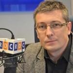 Tomasz Miara
