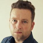 Tomasz Molga