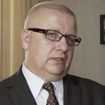 Tomasz Nawrocki