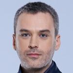 Tomasz Sowa