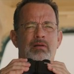 Tom Hanks w filmie