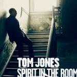 Tom Jones ma 71 lat i narzeka na swój wiek