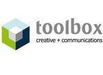 Polmax wybrał Toolbox Creative Communications