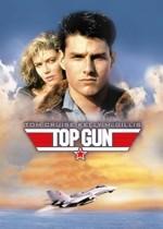 """Top Gun"