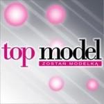 """""""Top model"""" liderem rynku, a widownia rośnie"""