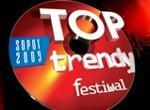 TopTrendy 2009: nagrody koncertu trendy rozdane