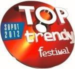 TOPtrendy 2012: Rodowicz, Bajm, Lady Pank i specjalny jubileusz