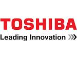 Toshiba prezentuje 8 nowych laptopów Satellite C