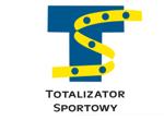 Brain będzie reklamować Totalizator Sportowy