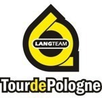 Tour de Pologne w Polskim Radiu