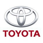 ZOG w przetargu broni budżetu Toyota Motor Poland