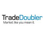 Troje nowych accountów w TradeDoubler Polska