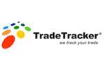 TradeTracker wchodzi na polski rynek