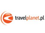 Travelplanet.pl: w listopadzie obroty o wartości 7,50 mln zł, spadek o 10 proc.